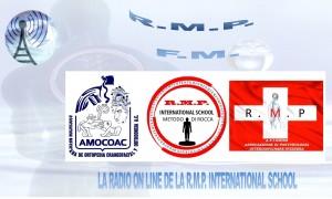 RMP FM